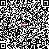 开户行:中国银行滕州北辛支行